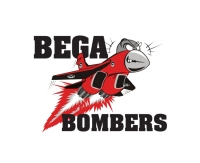 Bega Bombers