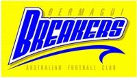 Bermagui Breakers