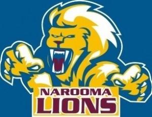 Narooma Lions