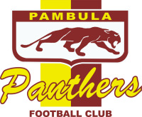 Pambula Panthers