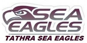 Tathra Sea Eagles